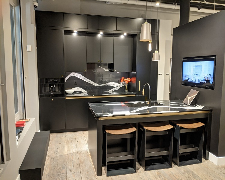 Kitchen Display For Sale Kitchen Design Products Urban Homes Nyc